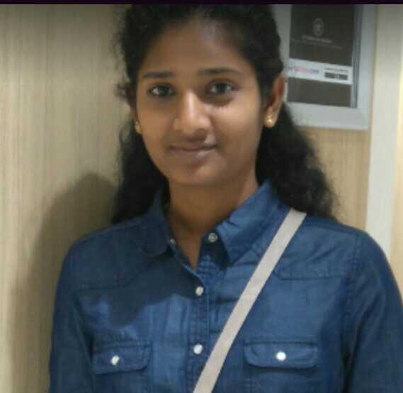 Sandhiya Velayudham